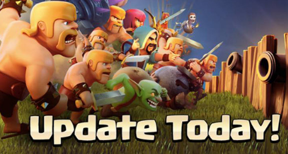 new-update-clash