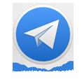 تلگرام سایت خرید جم