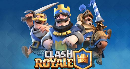 clash-royale-001