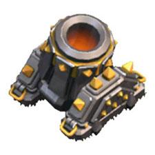Mortar,خمپاره انداز,مورتار