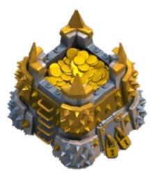 gold storage,مخزن طلا,مخزن سکه,انبار طلا