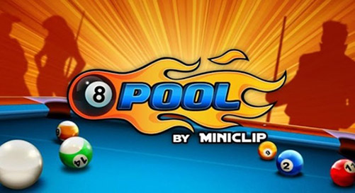 خرید سکه 8 ball pool
