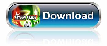 download soccer strar 4.3.0
