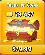خرید سکه هی دی