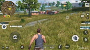 rules-of-survival-ios-android